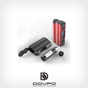 Topside-90W-Mod-Dovpo---Yonofumo-Yovapeo