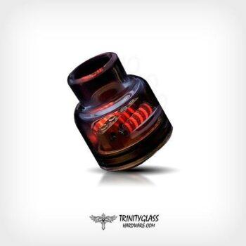 Trinity-Glass-Tapa-Bullet-Competition-Goon-24mm-15-LP-Yonofumo-Yovapeo