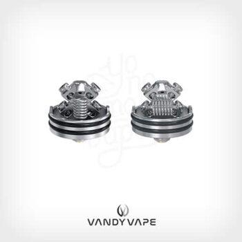 Vandyvape-Pulse-X-RDA--Yonofumo-Yovapeo