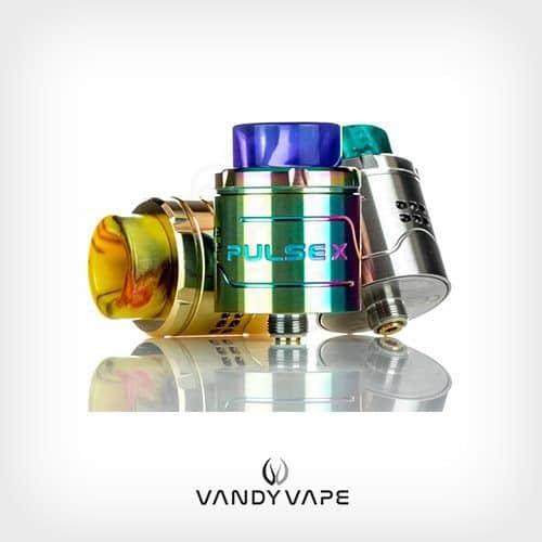 Vandyvape-Pulse-X-RDA----Yonofumo-Yovapeo