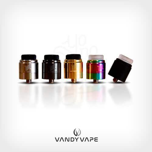 Vandyvape-Widowmaker-RDA--Yonofumo-Yovapeo
