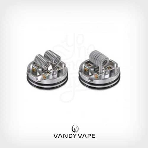 Vandyvape-Widowmaker-RDA---Yonofumo-Yovapeo