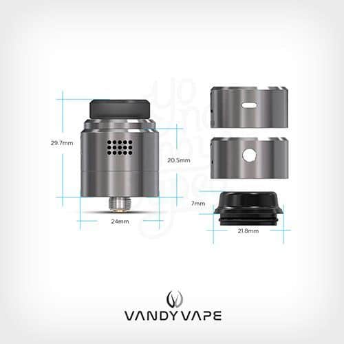 Vandyvape-Widowmaker-RDA----Yonofumo-Yovapeo
