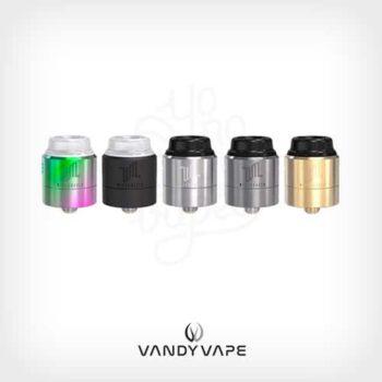 Vandyvape-Widowmaker-RDA-Yonofumo-Yovapeo