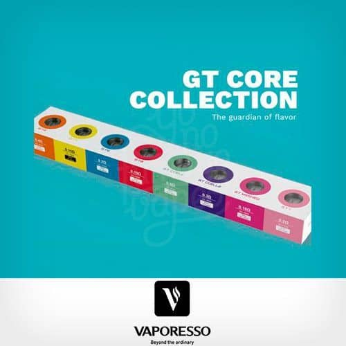 Vaporesso-Resistencia-GT-Collection-Yonofumo-Yovapeo