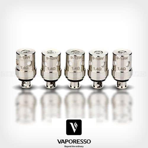 Vaporesso-Resistencia-Mini-EUC-Clapton--Yonofumo-Yovapeo