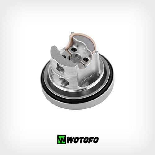 Wotofo-Serpent-Elevate-RTA---Yonofumo-Yovapeo