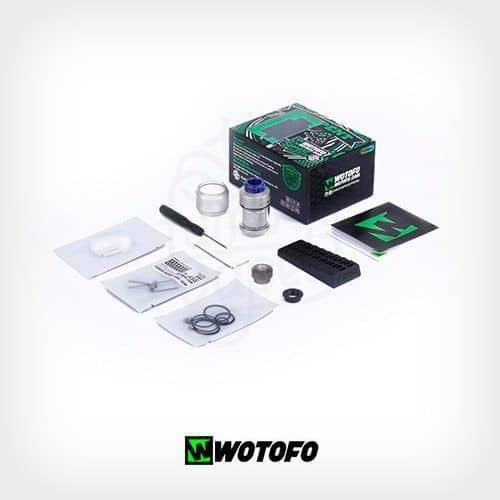 Wotofo-Serpent-Elevate-RTA----Yonofumo-Yovapeo