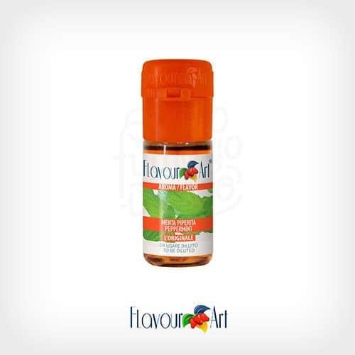 Aroma-Menta-Peperita-Peppermint-Flavour-Art-Yonofumo-Yovapeo