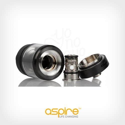 Aspire-Tigon---Yonofumo-Yovapeo