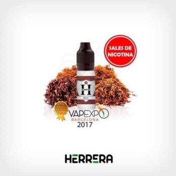 BOJ-Herrera-Sales-de-Nicotina-Yonofumo-Yovapeo
