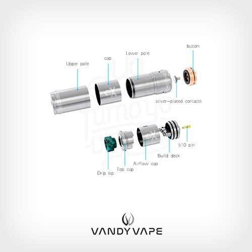 Bonza-V15-Kit-Vandy-Vape--Yonofumo-Yovapeo
