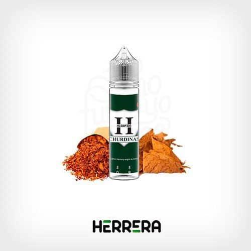 Churdinas-Booster-Herrera-Yonofumo-Yovapeo
