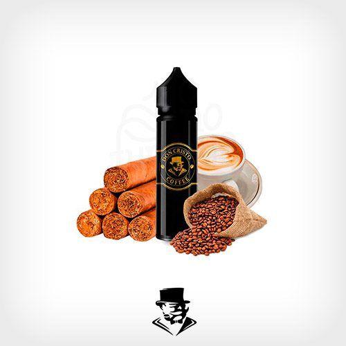 Don-Cristo-Coffee-Yonofumo-Yovapeo
