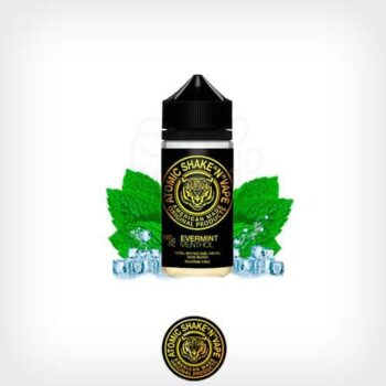 Evermint-Menthol-Booster-Atomic-by-Halo-Yonofumo-Yovapeo