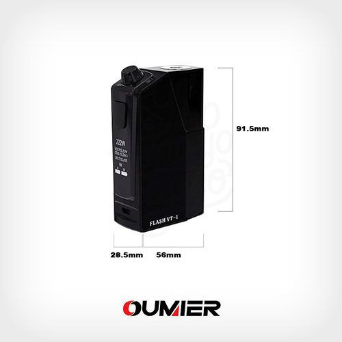 Flash-VT-1-TC-Box-Mod-Oumier--Yonofumo-Yovapeo