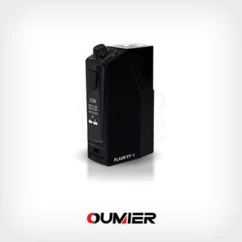 Flash-VT-1-TC-Box-Mod-Oumier-Yonofumo-Yovapeo