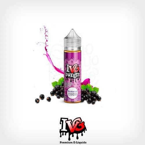 I-VG-Sweets-Blackcurrant-No-Ice-Yonofumo-Yovapeo