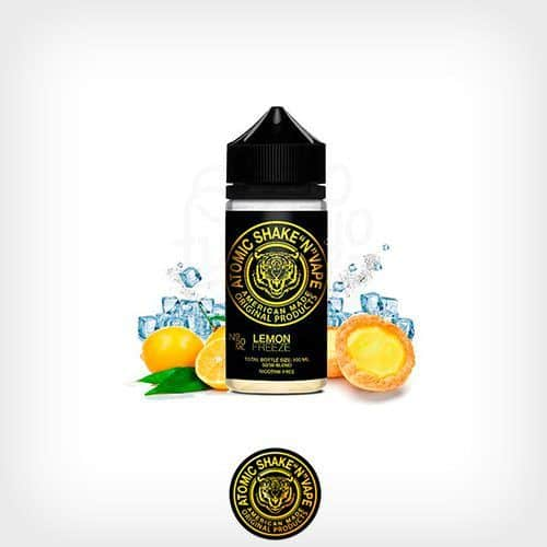 Lemon-Freeze-Booster-Atomic-by-Halo-Yonofumo-Yovapeo