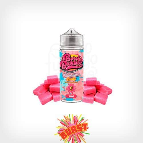 My-Bubble-Bubblegum-Candy-Booster-Burst-eJuice-Yonofumo-Yovapeo