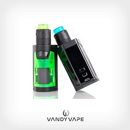 Pulse-Dual-220W-Kit-Vandy-Vape--Yonofumo-Yovapeo