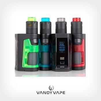 Pulse-Dual-220W-Kit-Vandy-Vape----Yonofumo-Yovapeo
