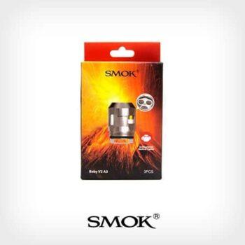 Smok-TFV-Mini-V1-A3-(3-Uds)-Yonofumo-Yovapeo