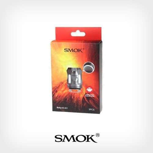 Smok-TFV-Mini-V2-A1-(3-Uds)-Yonofumo-Yovapeo