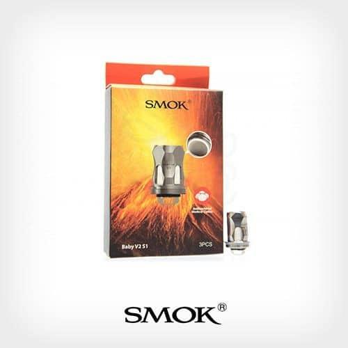 Smok-TFV-Mini-V2-S1-(3-Uds)-Yonofumo-Yovapeo