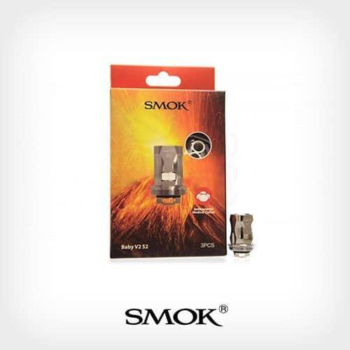 Smok-TFV-Mini-V2-S2-(3-Uds)-Yonofumo-Yovapeo