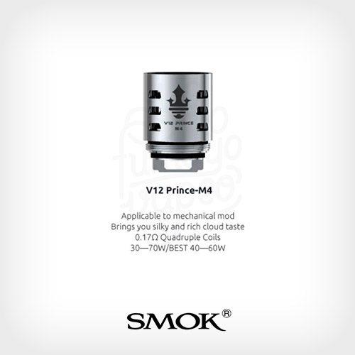 Smok-TFV12-Prince-M4-(3-UDS)--Yonofumo-Yovapeo