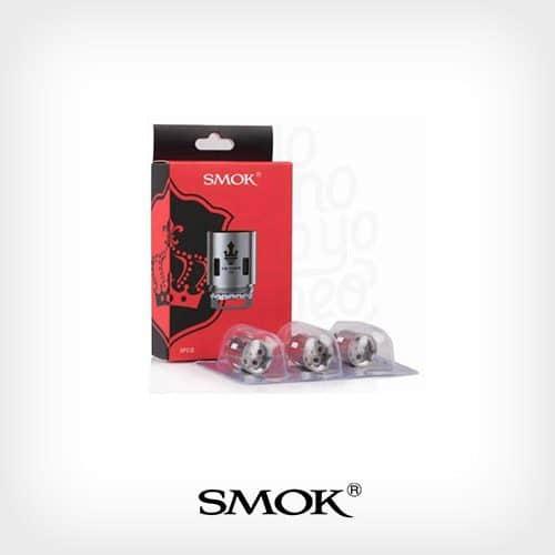 Smok-TFV12-Prince-M4-(3-UDS)-Yonofumo-Yovapeo