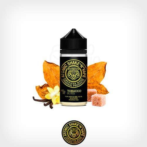 Tobacco-Bliss-Booster-Atomic-by-Halo-Yonofumo-Yovapeo
