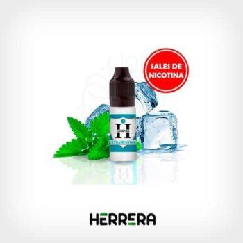 Ultramenthol-Herrera-Sales-de-Nicotina-Yonofumo-Yovapeo
