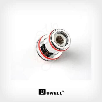 Uwell-Resistencia-Crown-IV-UN2-Meshed--Yonofumo-Yovapeo