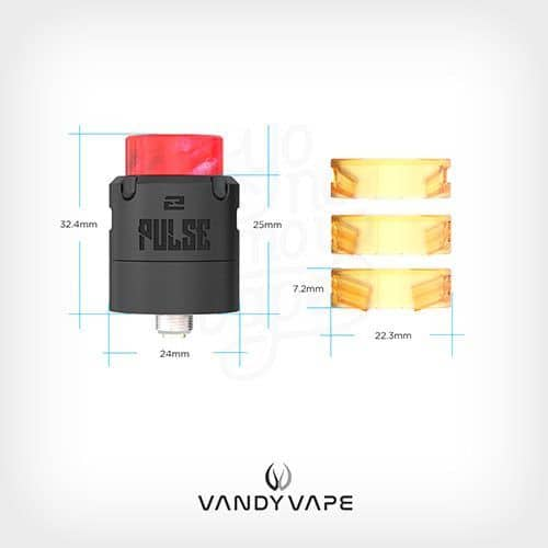 Vandyvape-Pulse-V2-RDA--Yonofumo-Yovapeo