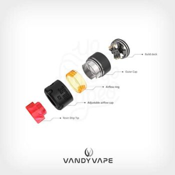 Vandyvape-Pulse-V2-RDA---Yonofumo-Yovapeo