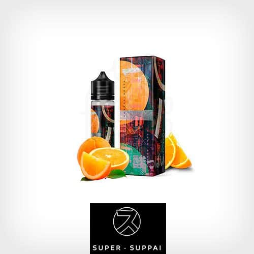 Acid-Orange-Booster-Super-Suppai-Yonofumo-Yovapeo