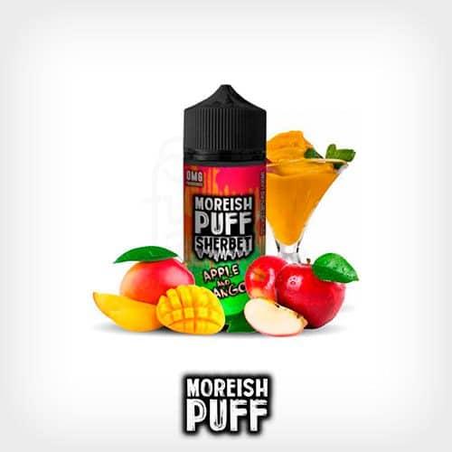 Apple&Mango-Moreish-Puff-Yonofumo-Yovapeo