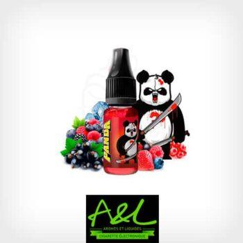 Aroma-Bloody-Panda-A&L-Yonofumo-Yovapeo