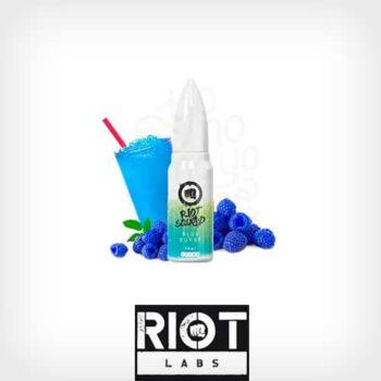 Aroma-Blue-Burst-Riot-Squad-Yonofumo-Yovapeo