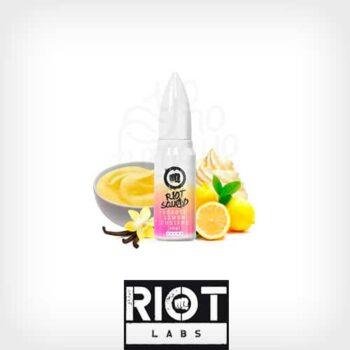 Aroma-Loaded-Lemon-Custard-Riot-Squad-Yonofumo-Yovapeo