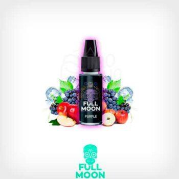 Aroma-Purple-Full-Moon-Yonofumo-Yovapeo