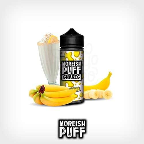 Banana-Moreish-Puff-Yonofumo-Yovapeo