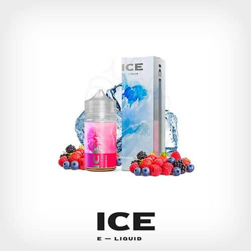 Berries-Booster-Ice-e-Liquid-Yonofumo-Yovapeo