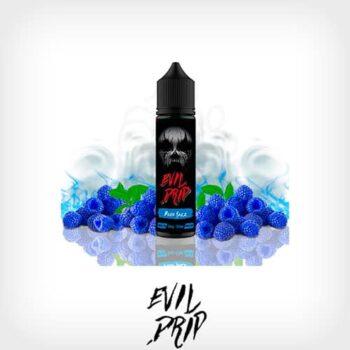 Blue-Razz-Booster-Evil-Drip-Yonofumo-Yovapeo