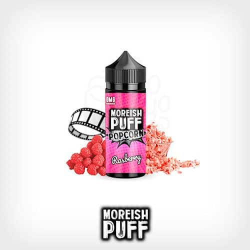 Candy-Popcorn-Raspberry-Moreish-Puff-Yonofumo-Yovapeo