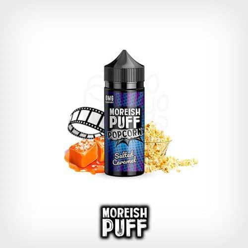 Candy-Popcorn-Salted-Caramel-Moreish-Puff-Yonofumo-Yovapeo