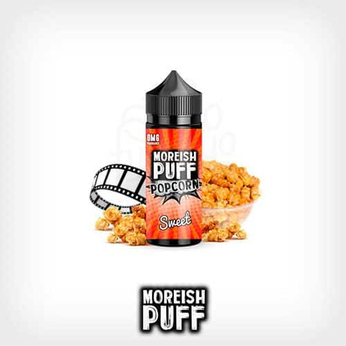 Candy-Popcorn-Sweet-Moreish-Puff-Yonofumo-Yovapeo