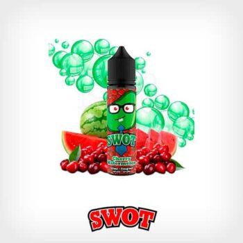 Cherry-Watermelon-Booster-SWOT-Yonofumo-Yovapeo
